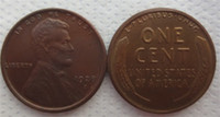 Wholesale cheap antiques usa online - 1928S LINCOLN ONE CENTS COPY USA coins differ Crafts Promotion Cheap Factory Price nice home Accessories Coins