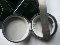 box verpackung china großhandel-Spezielle Versorgung Weltmarke Mode Uhrenboxen runden Leder Reißverschluss Fall Großhandelslieferant China Verpackung Box Fabrik benutzerdefinierte Logo