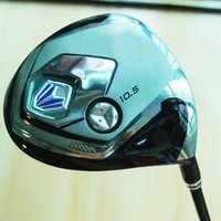 Wholesale Golf Shafts Free Shipping - New mens Golf Clubs MP800 Golf driver 9.5 10.5 loft Graphite Golf shaft driver clubs Free shipping