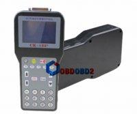 Wholesale Silica Sbb Key Programmer - A+ Quality Key Pro CK-100 The Latest Generation of SBB Silica CK100 Auto Key Programmer CK 100 Key Pro Tool V99.99