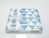 Wholesale Ec Pen - MOQ=20pcs leaf iJust2 Tank Coils iJust 2 EC Coil Head 0.3ohm 0.5ohm Replacement Coil for iJu Pen Kit Melo 2st2 Vape
