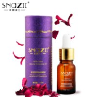 Wholesale Essential Oil Remove - Uterine maintenance & remove uterine cold essential oil 10 ml free shipping