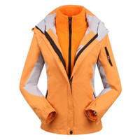 Wholesale Warmest Fleece Jacket Women's in Bulk from Best Warmest ...