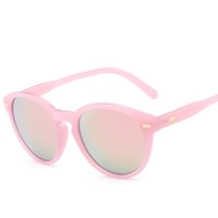 Wholesale Glass Cleaning Products - 2017 New Product Unisex Fashion Retro PC Sun Glasses Women Vintage Sunglass Man UV400 Sunglasses With Cleaning Cloth SG1016
