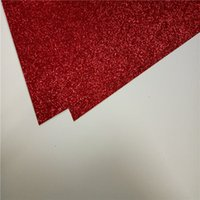 Wholesale Manufacturing Papers - 2016 new decoration product modern fashion paper wholesale gold glitter crafs paper manufacturing China