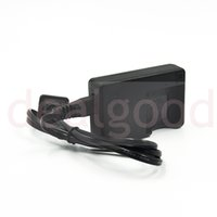 Wholesale Benq For Battery - BC-31L Battery Charger for Benq DC P500 E520 E520+ E610 Camera Brand New