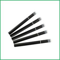 Wholesale disposable vapor pens - Hot sale NEW disposable vapor BBTANK T1 Disposable CO2 Cartridge co2 oil ce3 disposable vaporizer pen e cig