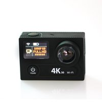 Wholesale resolution electronics online - 16GB VR K x2160 video FPS K video Resolution FPS K video Resolution P FPS sport cameras DV
