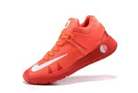 Wholesale Cheap Men Kd Shoes - new Kevin Durant man basketball shoes cheap top quality KD Trey 5 XDR sport shoes original athletic sneaker shoes