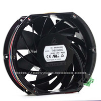 Wholesale 15cm Cooling Fan - New Original THB1548DG 48V 3.60A 15CM industrial communication Cooling fan