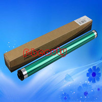 Wholesale Opc Drum Brother - High Quality OPC Drum Compatible For Toshiba 163 166 168 169 167 165 203 208 212 230 232 237 181 182 280s 242 OD1600 2320 Drums