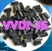 Wholesale Keyless Remote Prices - Original VVDI  VVDI2  Xhorse VVDI46, transponder chip for car remote key,copy type VVDI transponder chip with good price