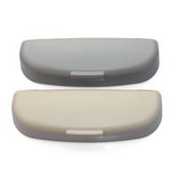 Wholesale Volvo Glass - Car Sunglasses Box Case For Volvo S60 S90 XC90 S80L XC60 V60 V40, Interior Refitting Glasses Case