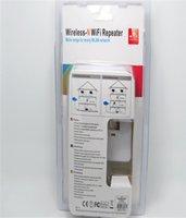128gb sdhc retail achat en gros de-Micro SD 100 Capacité réelle ADATA 1 Go 2 Go 4 Go 8 Go 16 Go 32 Go 64 Go 128 Go 256 Go Carte mémoire SDHC Micro SD TF avec emballage de vente au détail Micro SD 64 Go