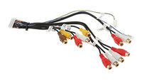 car audio 24 pin rca wire harness for pioneer canada car audio wire harness supply, car audio wire harness wire harness manufacturers canada at gsmx.co