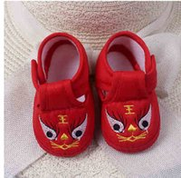 Wholesale Indoor Shoes For Toddlers - In the summer the new men's and women's baby child low shallow mouth for indoor toddler soft bottom shoes toddler shoes children's shoes