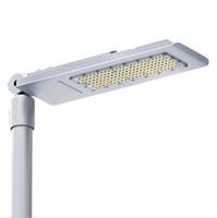 ip67 industrielles geführtes licht großhandel-2016 neue entwurf super helle 150 watt led straßenlaterne hohe kosten-leistung PF0.95 IP67 hohe lumen led industrie licht