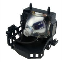 Wholesale Projector Replacement Bulb - LMP-H202 high quality Projector Lamp Bulb with housing Replacement for SONY VPL-HW30AES HW30ES HW50ES HW55ES VW95ES HW30 HW30ES SXRD
