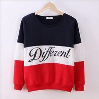 Dropshipping Long Womens Sweatshirts For Women UK | Free UK ...