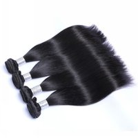 Wholesale best human hair weave for sale - the special link for customer Best Quality human hair blonde straight hair pieces inch
