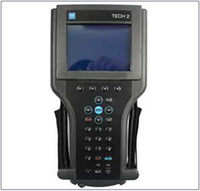 Wholesale tech2 cards - Best price GM Tech2 Scanner with Free Candi and TIS2000 and 32MB GM SAAB OPEL SUZUKI ISUZU Holden Card