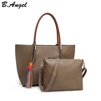 Wholesale Brand New Handbag Price - New fashion high quality women bag women bags handbags women famous brands leather handbags tote bag dollar price