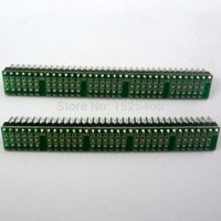 Led Pcb Modules for sale - 10pcs lot 3-12V 6 Bits Digital LED Module Display indicator Board for DUE Marquees Water lights Breadboard PCB UNO MEGA2560