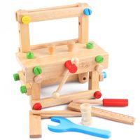 precio de sillas de madera para niosenvo gratis juguetes para bebs silla de madera