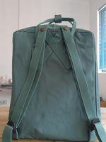 Wholesale Bag Children Backpacks - 2017 newest arrival brand schoolbackpack waterproof schoolbag children bags christmas gift 3 sizes in stock