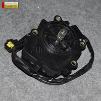 Wholesale start motors - Wholesale- front transmission box starter motor suit for CF500ATV CF600 CF800 starting motor assy parts no.is 0181-314000
