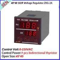 Wholesale Alternator Voltage Regulator - Intelligent Valeo alternator voltage regulator ZKG-2A