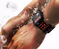 WeLoop Hey 3S Smart Watch Multi sportivo GPS Monitor di frequenza cardiaca Notifiche messaggi BT 4.0 50M Resistente all'acqua
