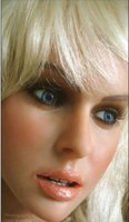 Wholesale Japanese Made Sex Dolls - shemale sex dolls. Vagina Blow Up Doll for Men Love Make Beauty Adult Mannequin Life Size Silicon Real Doll 2014 New Arrival free gift