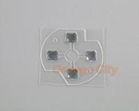 pranchas rápidas venda por atacado-Para xbox xboxone controlador d almofadas d-pad de metal cúpula de pressão botões de placa PCB condutora fIlm