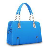 Wholesale Bags Fashion For Ladies - New Handbags cheap fashion bags ladies designer handbags for women bag female hand bags chain shoulder bag Messenger bag