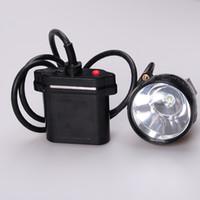 Wholesale U2 Led - Hot Sale New 10W CREE U2 LED Hunting Lamp Hunter Light Coon Hunting Light Free Shipping