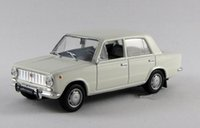 Wholesale Toys Ship Russia - Free Shipping 1:43 Scale Diecast Russia Classic LADA Metal Model Car Toys Fans limited Edition Decoration Vehicle Model Figure
