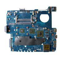 Wholesale Asus X53u Laptop - PBL60 LA-7322P Rev 1A Main Boarf For Asus X53U A53U K53U E-350 APU AMD 1GB GPU