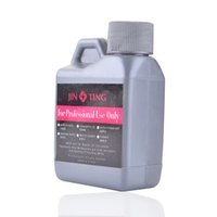 Wholesale Wholesale Professional Acrylic Powder - Wholesale-Brand 120ml Acrylic Liquid Professional Nail Art Powder False Nail Tips Acrylic Nail Liquid Professional Acrylic Powder System