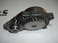 Wholesale ISDe Oil Pump