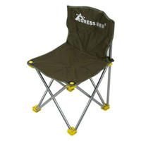 outdoor recliner chairs - Multifunctional portable Folding chairs outdoor leisure travel ultralight fishing stool portable folding chair recliner field Fishing chair