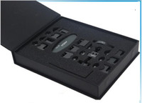 Wholesale Corner Kit - Gtool icorner 26 in 1 repair mobile phone tool kit for ipad ipod iphone 5 5s 6 6s 6plus Corner Sidewall Bend frame Tools Set