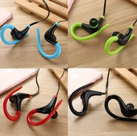 Wholesale Cheap Earphones Mic - Cheap Price best quality Portable sport Wireless bluetooth headset with Stereo Music headphone mic noise reduction bluetooth earphone