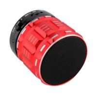 Wholesale Mini Cameras Wireless Cheap - Hot! 1pcs Bluetooth Wireless Speaker Mini Portable For Universal Smart Phone Tablet C1 Cheap speaker camera