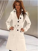 Where to Find Best Korea Winter Coat Belt Online? Best Army Green ...