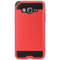 Wholesale phone case for samsung galaxy grand for sale - Group buy Hybrid Lars Mars Protective Shockproof Armor Phone Cases for Samsung Galaxy Core Prime G360 Samsung Grand Prime G530 Color At Least