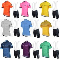 Wholesale Bike Jersey Women Plus Size - Hot Sale 2016 Summer PRO Bike Racing Bicycle Cycling Clothing   Quick-Dry Breathable Ropa Ciclismo Cycling Jersey 100% Polyester