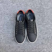 Wholesale Copper Adhesive - Raf Simons Stan Smith Spring Copper White Black Fashion Shoe Man Casual Leather brand man shoes Flats Sneakers size: 38-44 US:4-10.