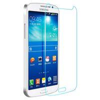 ingrosso pellicola protettiva dello schermo anti shock-Pellicola anti-shock in vetro temperato per Samsung Galaxy Grand 2 7106 7108/262 Stile DUOS Core / Galaxy Win / Proteggi schermo su Grand2 500pcs / lot
