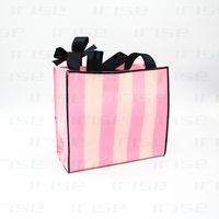 Wholesale Designer Jelly Handbags - Jelly fashion brand silica gel shoulder bag luxury handbag casual clutch bag designer tote shopping beach bowknot purse boutique VIP gift